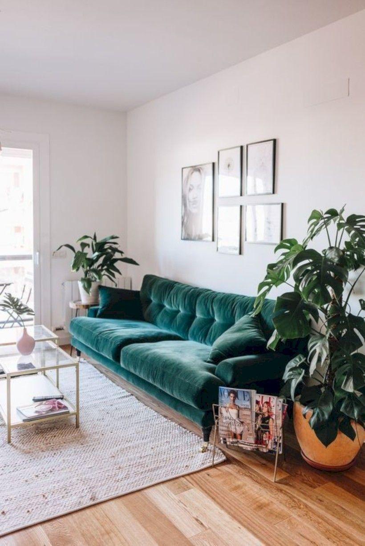 Lovely Velvet Living Room Furniture | Living room furniture, Living ...