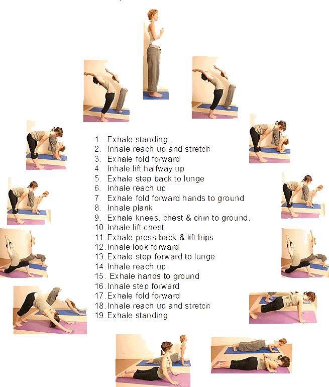 Pin On Yoga