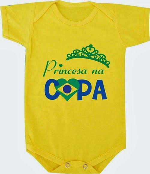 c268b4176c body-bebe-brasil-copa