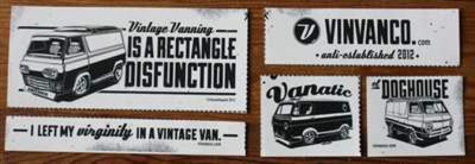 Heres our very latest design for vinvanco com an all weather vinyl bumper