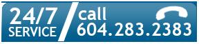Surrey Air Conditioner Services Air Conditioning Services Drain Cleaner Air Conditioner Service