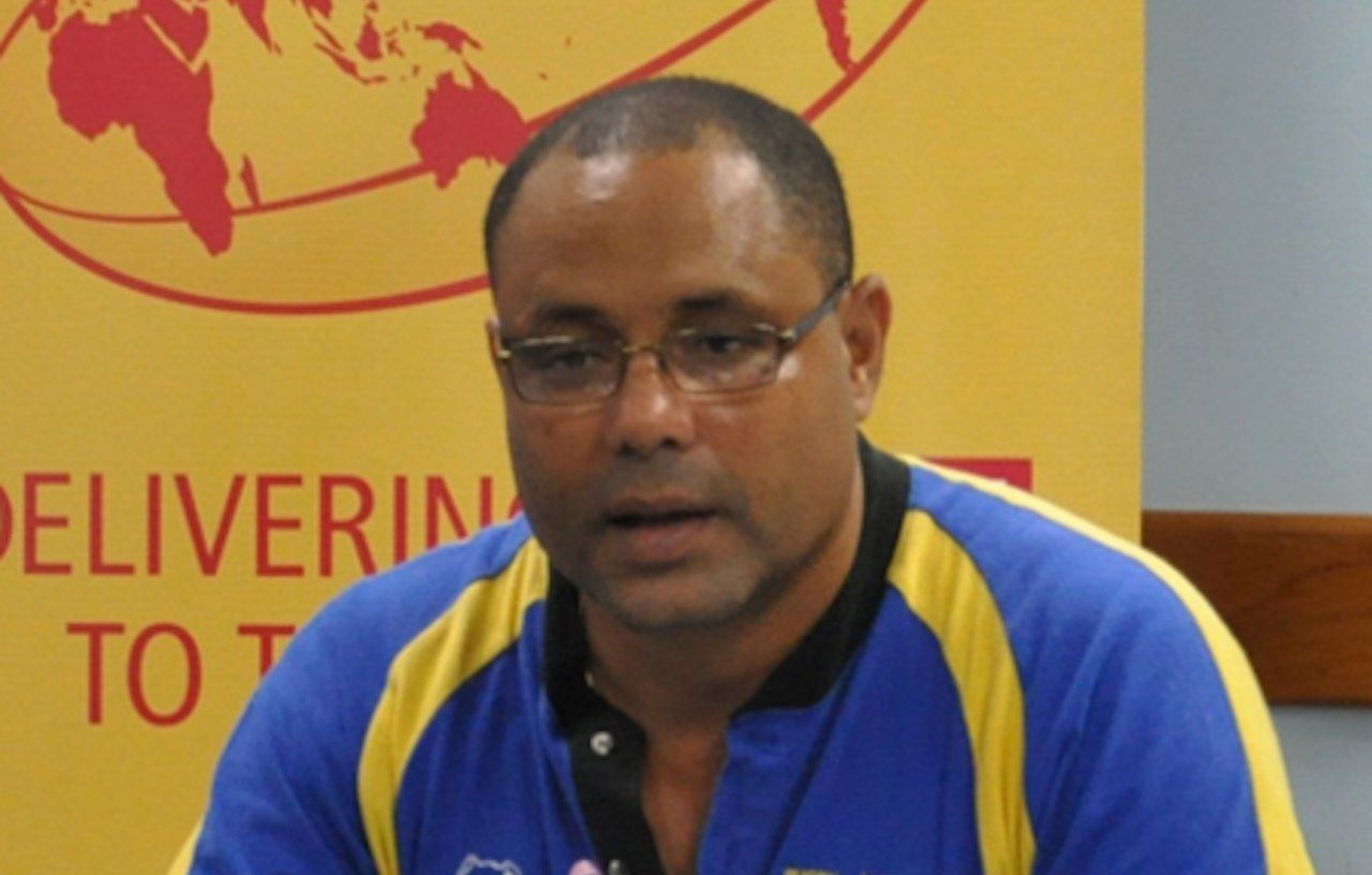 Spare taxes on sport, build multisport home, urges