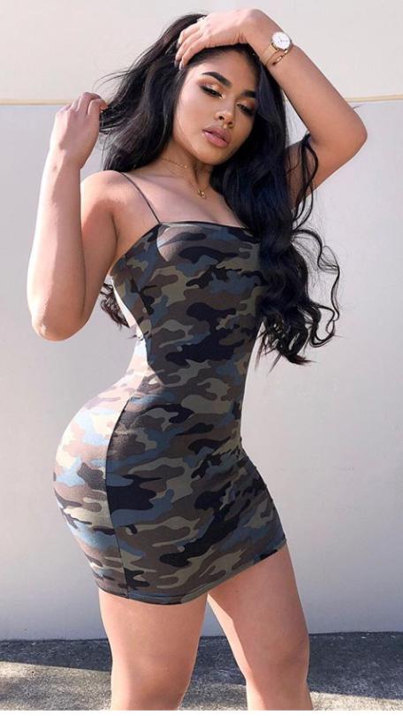 Girls hot sexy hispanic Why Are