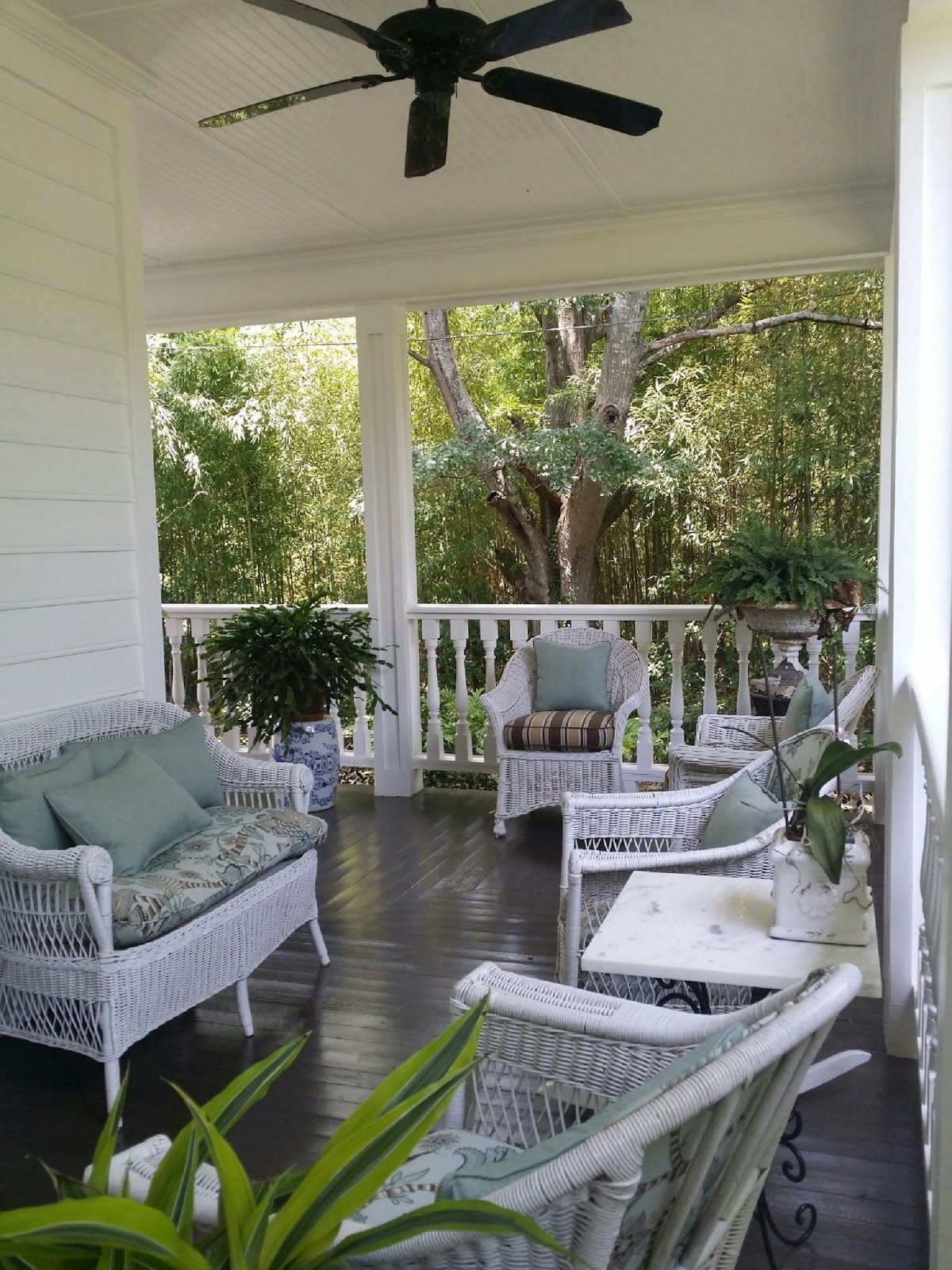 Front Porch Furniture Placement Porch Furniture Layout Porch Furniture Patio Furniture Placement