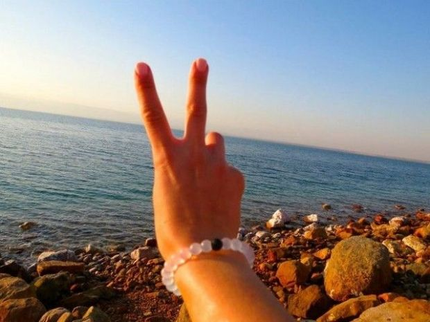 Find Your Balance, Live Lokai | Bracelets, Fun to be one ...