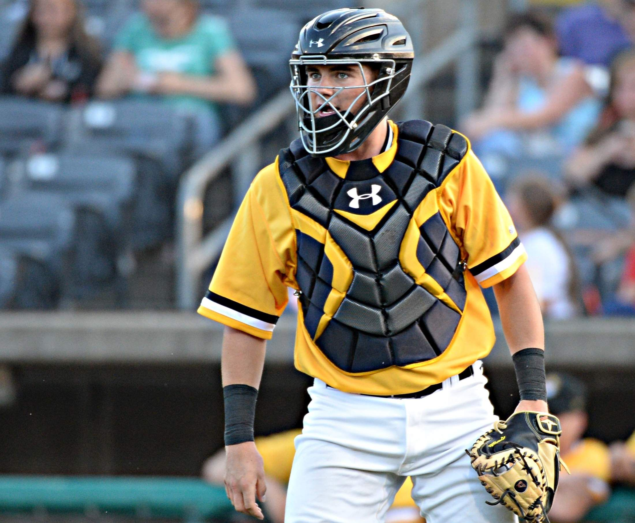Power Baseball West Virginia Extends Contract With Pirates To Remain Affiliate Minor League Baseball West Virginia Baseball Team