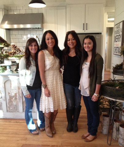 Image gallery joanna gaines nationality for American classic homes waco tx