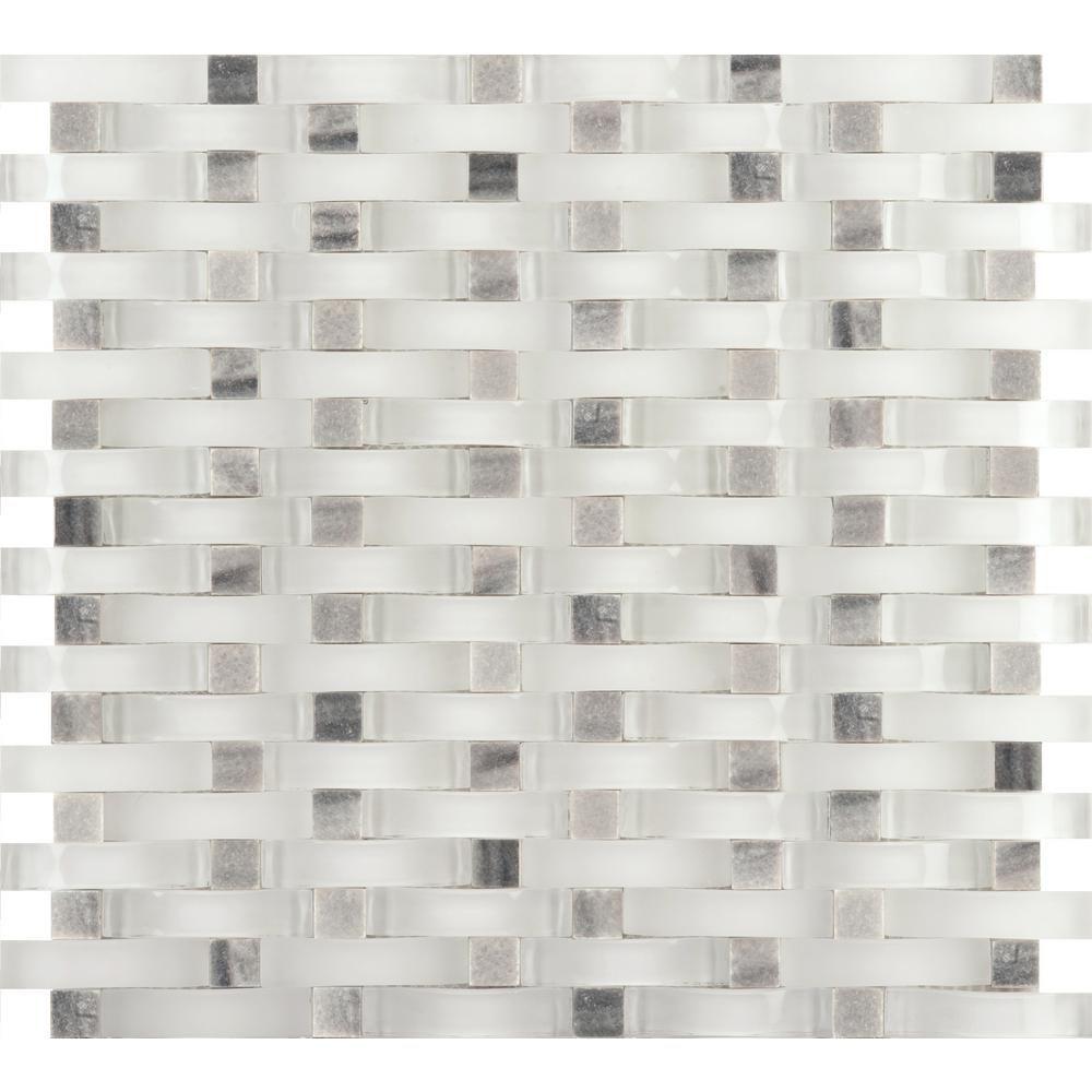 Pin By Joyce Villano On Tiles In 2020 Emser Mosaic Tiles Border Tiles