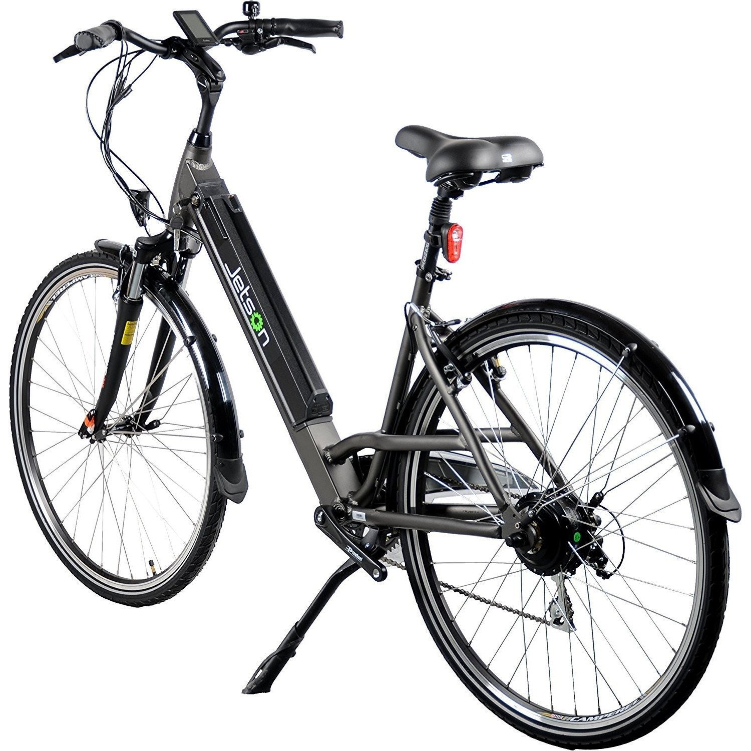 Jetson Rose 36v Electric City Bike Are You Looking For The