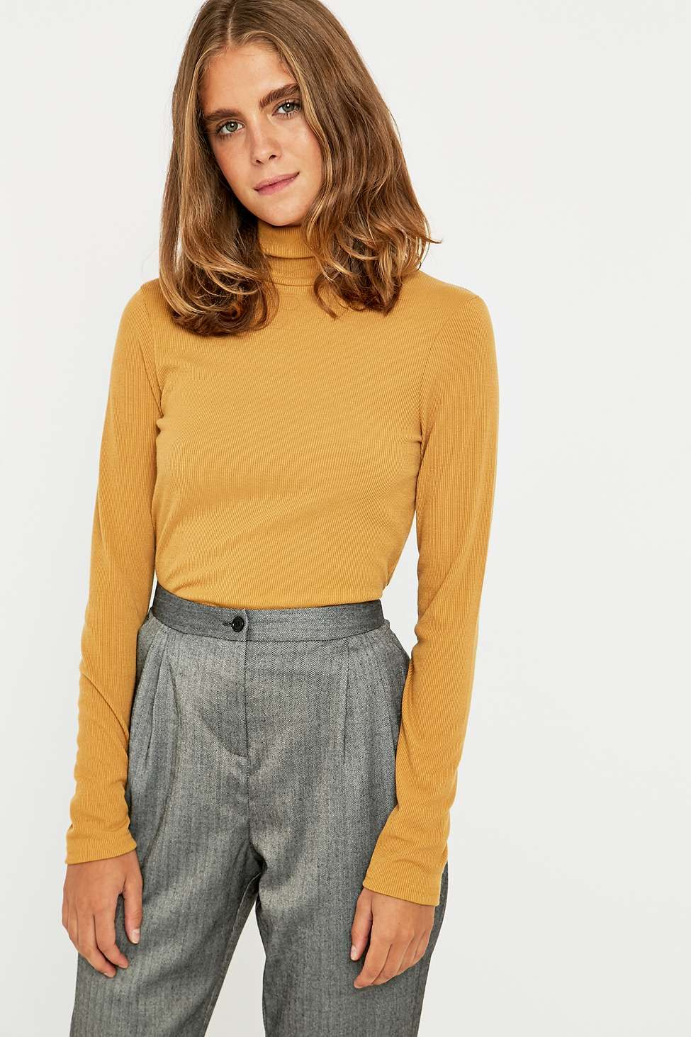 98 Best Urban Outfitters images | Jumper shirt, Cropped