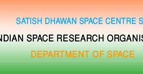 SdscShar Sriharikota Recruitment   Scientist Engineer Posts