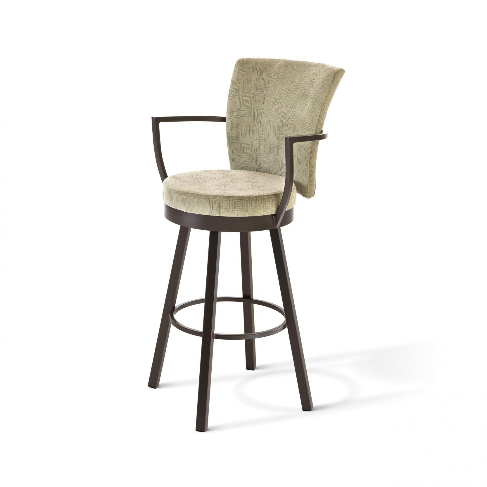 kays bar stools albuquerque modern vintage furniture check