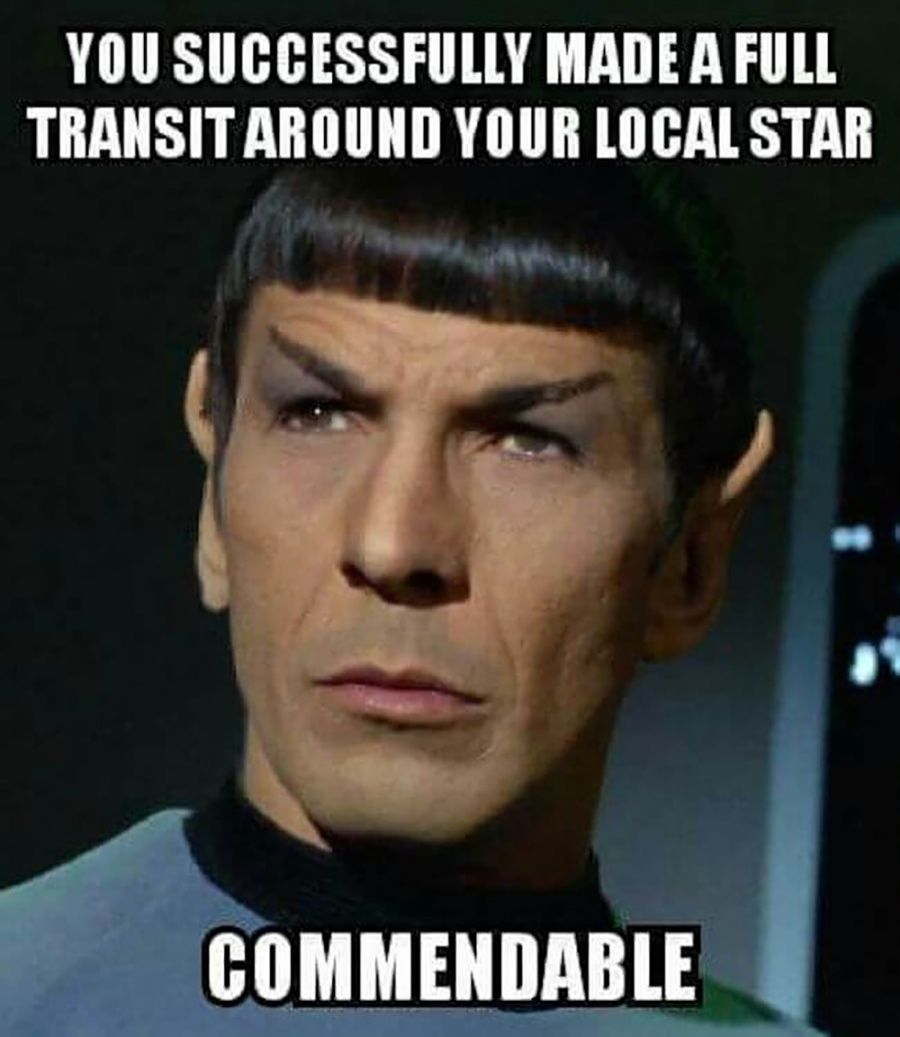 Over 50 Funny Birthday Memes That Are Sure To Make You Laugh Funny Birthday Meme Star Trek Happy Birthday Birthday Humor
