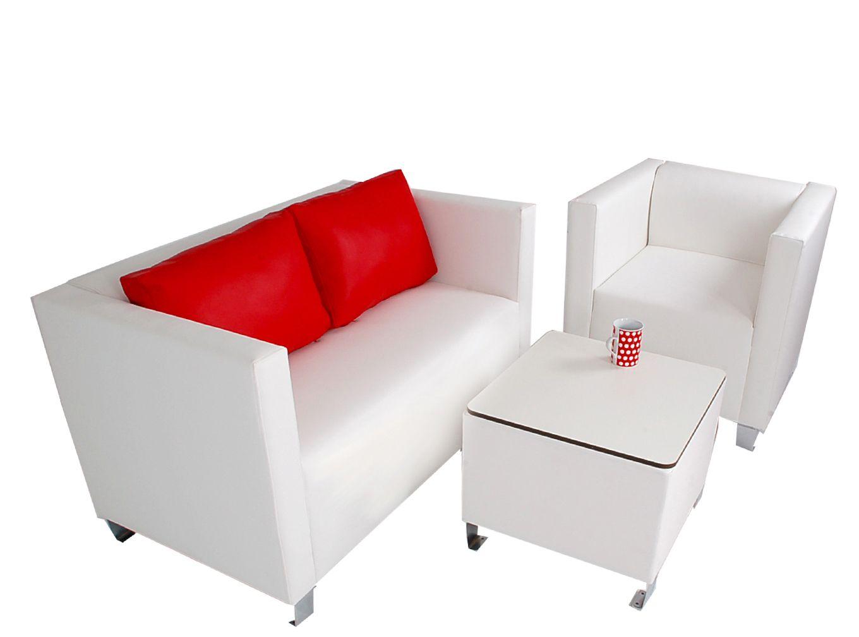 Pin de fiaka ambient decoraci n y mobiliario en - Chill out sofas ...