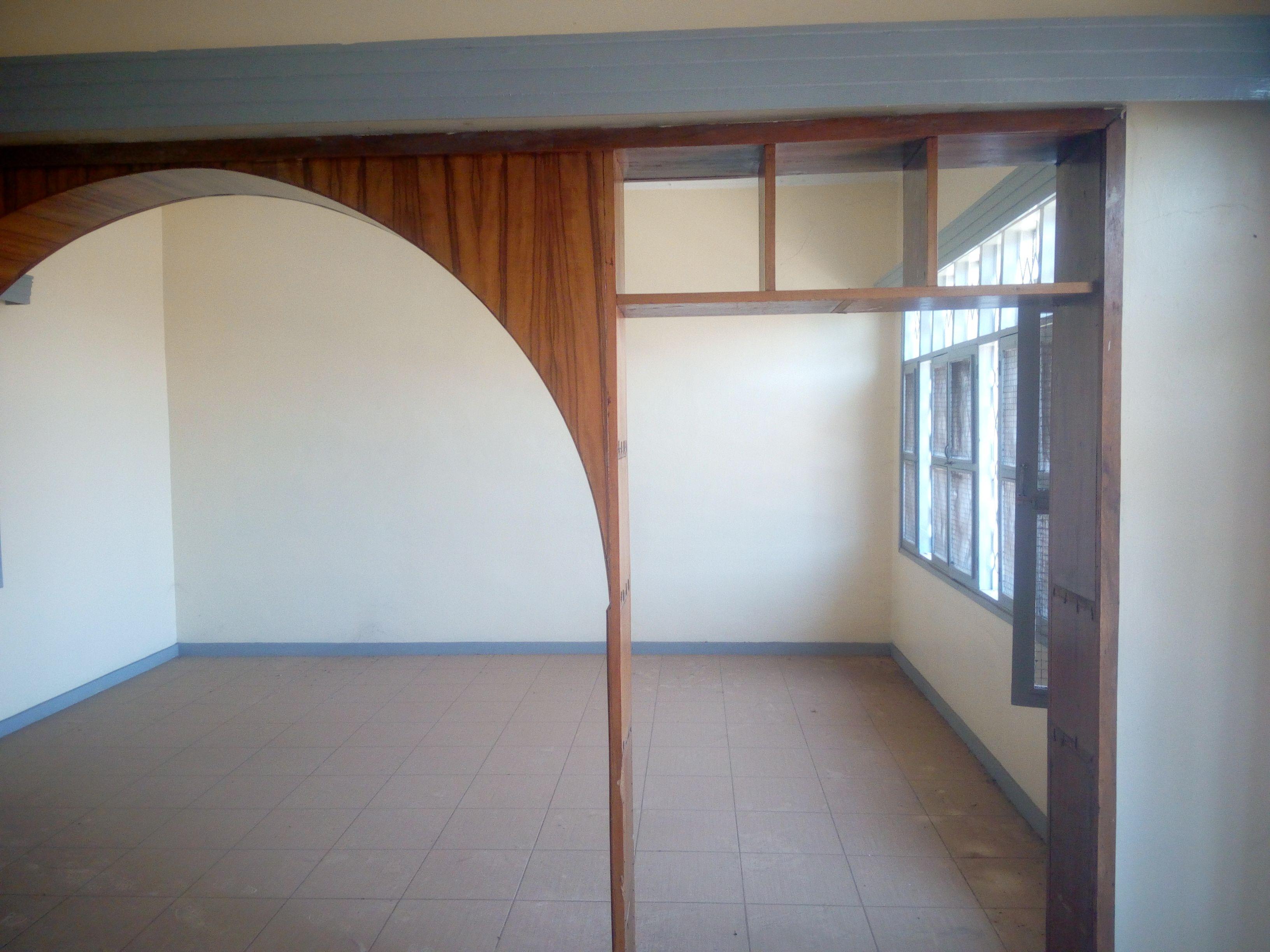 Office space kisumu