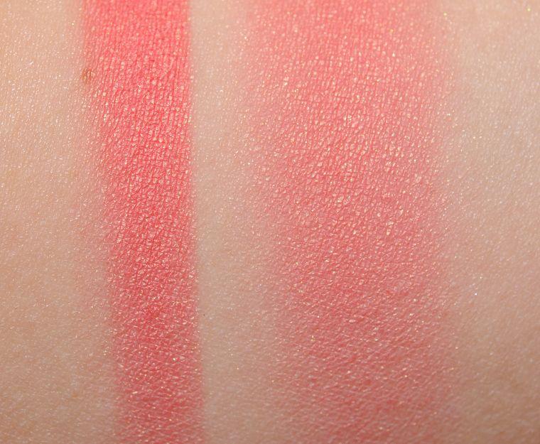 Luminous Blush by BECCA #20