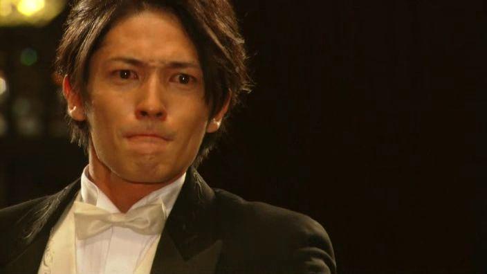 [일본드라마] 노다메칸타빌레 인 유럽(のだめカンタービレ in ヨーロッパ) 2008 : 네이버 블로그