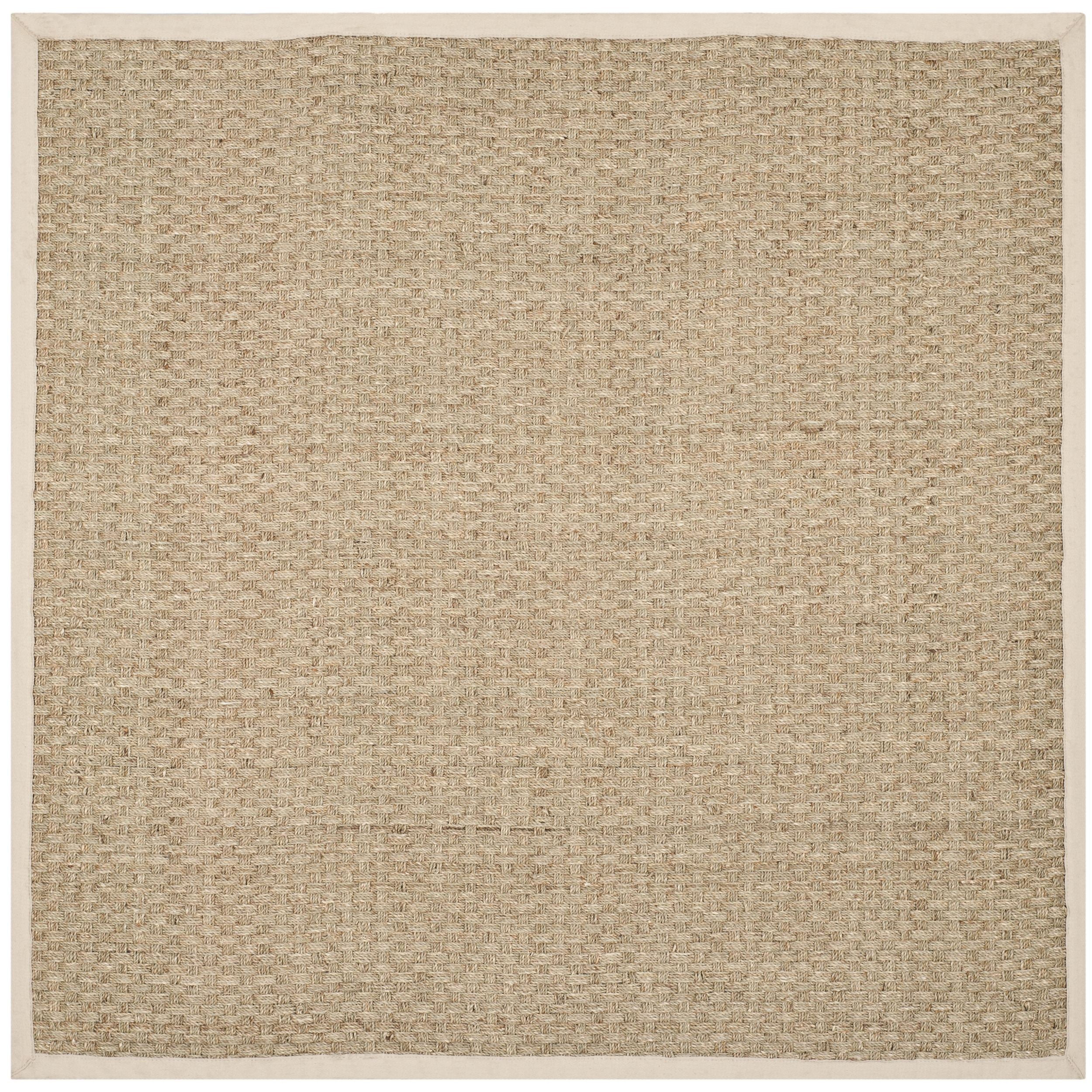 coffee fiber soft modern tables rugs sisal rug attachment natural wool trendy deals of direct awesome