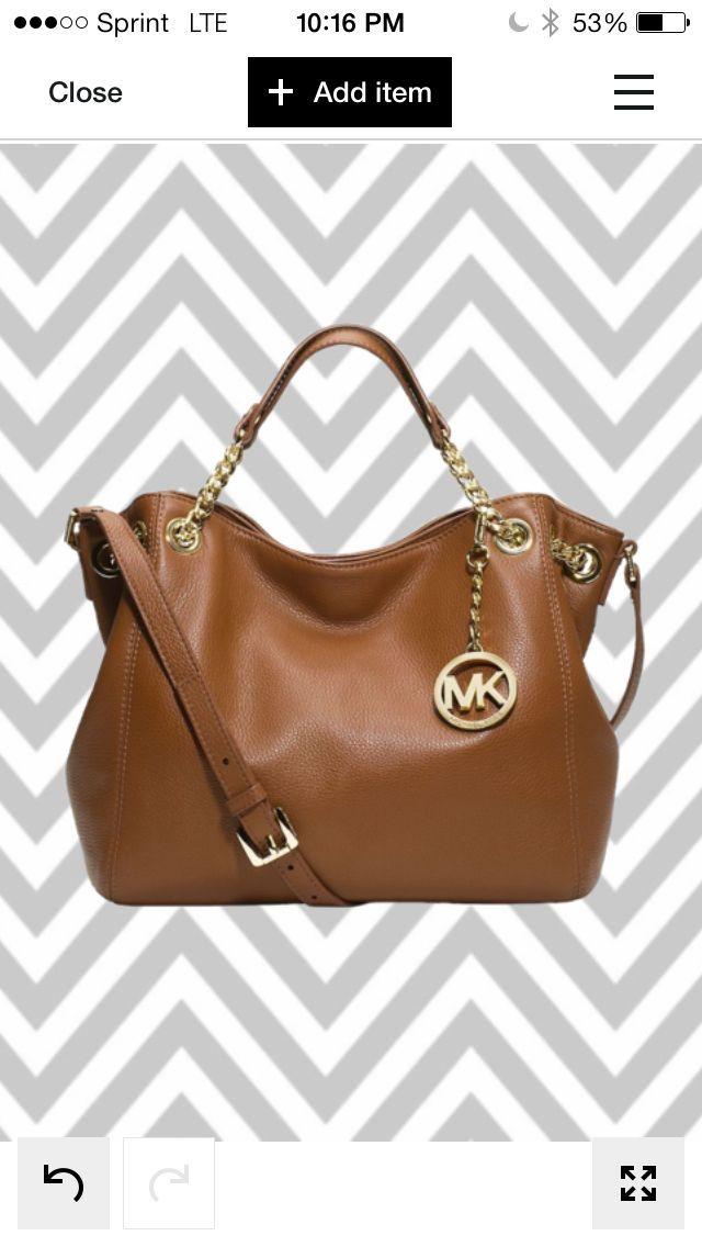 b1fce2431be6 Love ,love , so beautiful bag, I love Michaelkor very much. MK!! 59.99 !!!