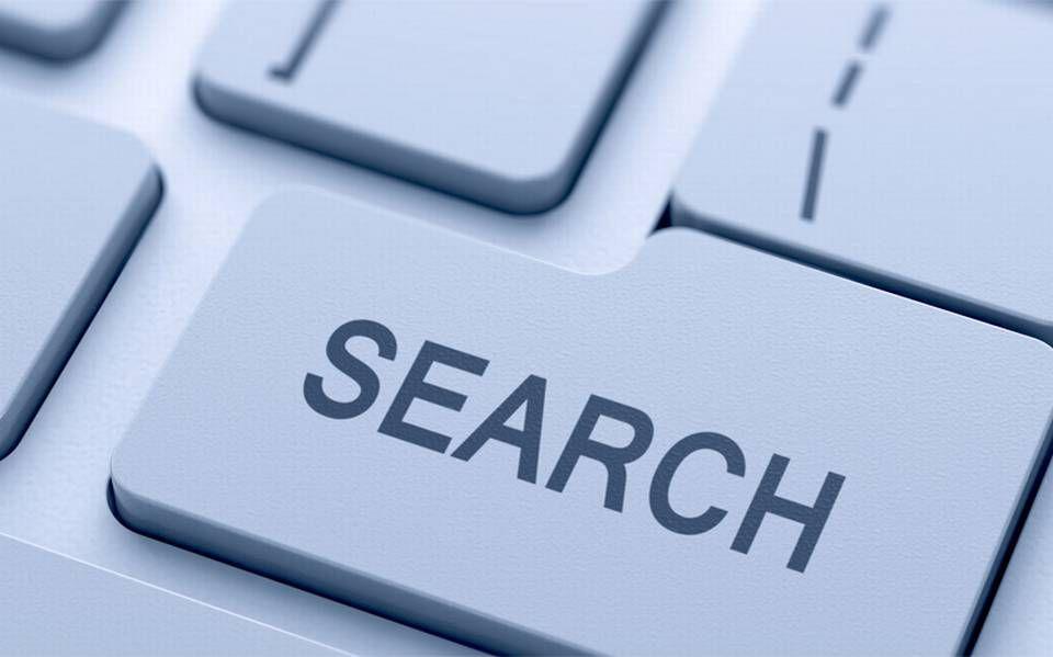 """Googlen hakukoneessa on 15 """"taikakomentoa"""" - tiesitkö nämä yllätykset? - Tivi"""