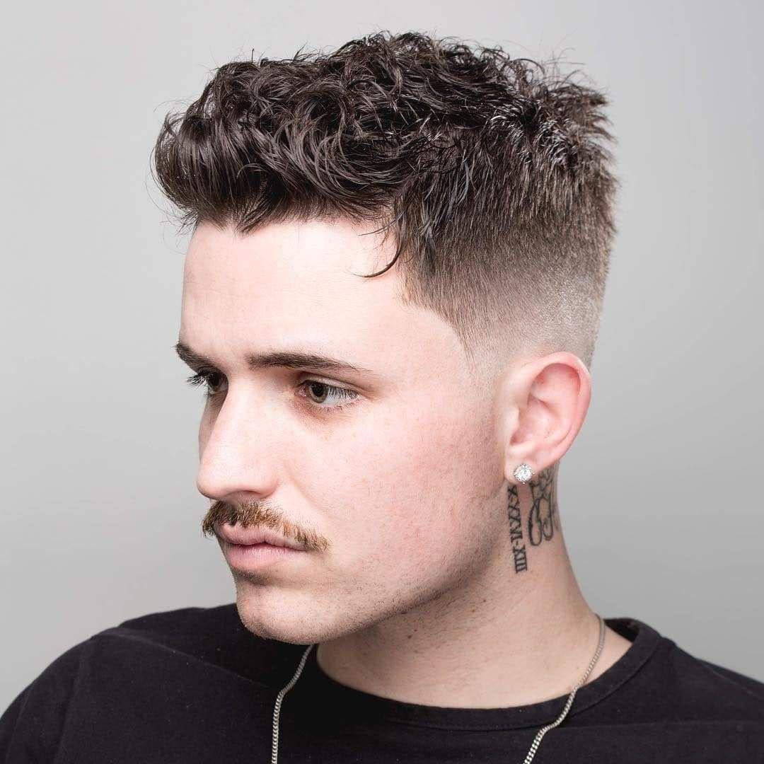 5 short haircuts for men 2019 mens haircuts short mens