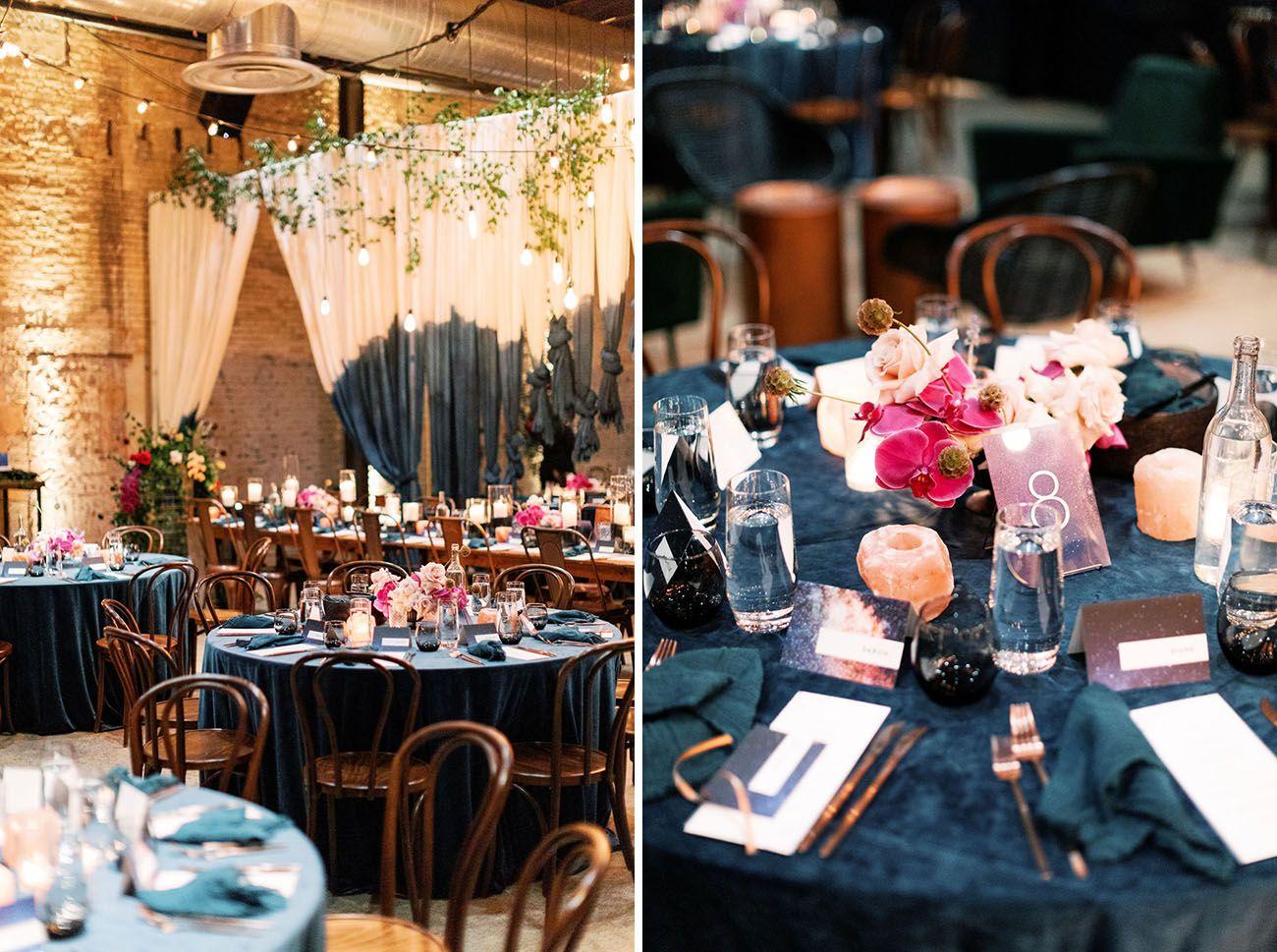 33++ Wedding planner salary new york ideas