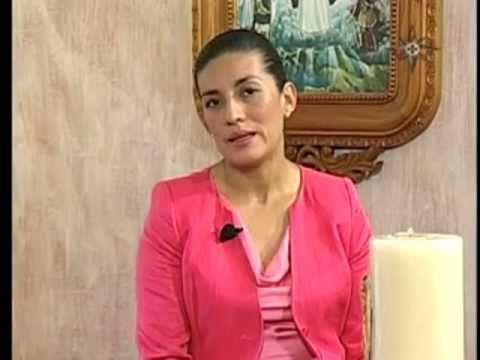La Conversión de los Secuestradores de Laura Aguilar