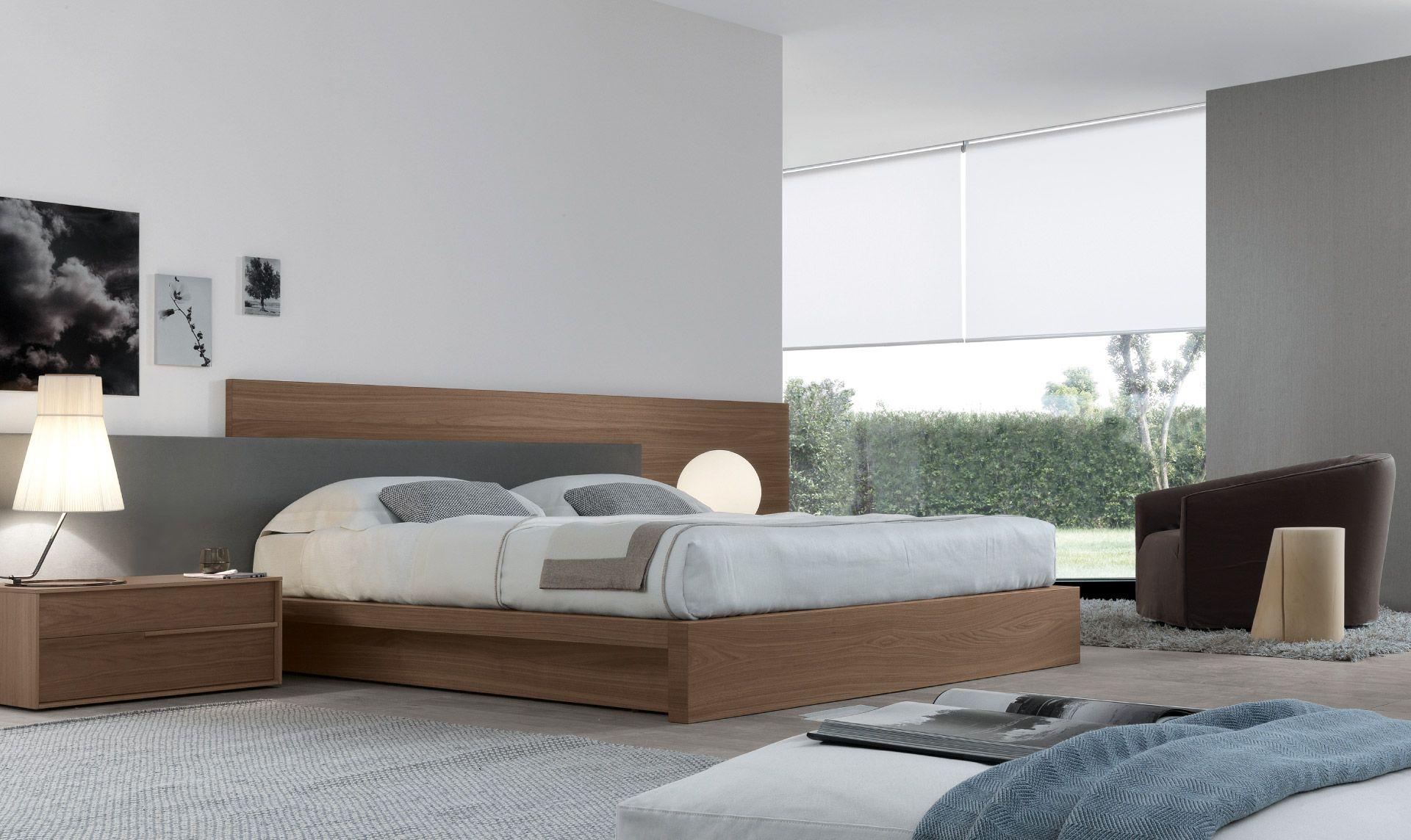 Jesse mobili arredamento design letti mylove jesse zona notte pinterest bed - Femmine da letto ...