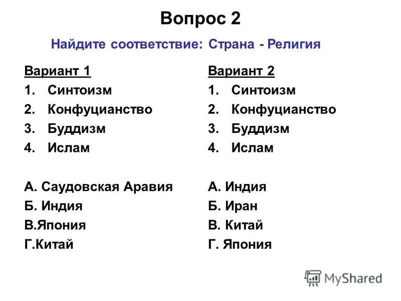 Гдз по русскому языку 8 класс мнемозина