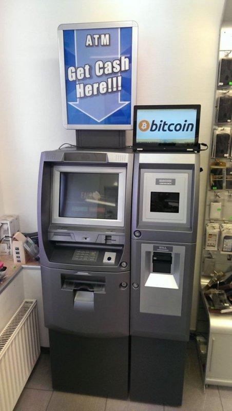 bitcoin michigan