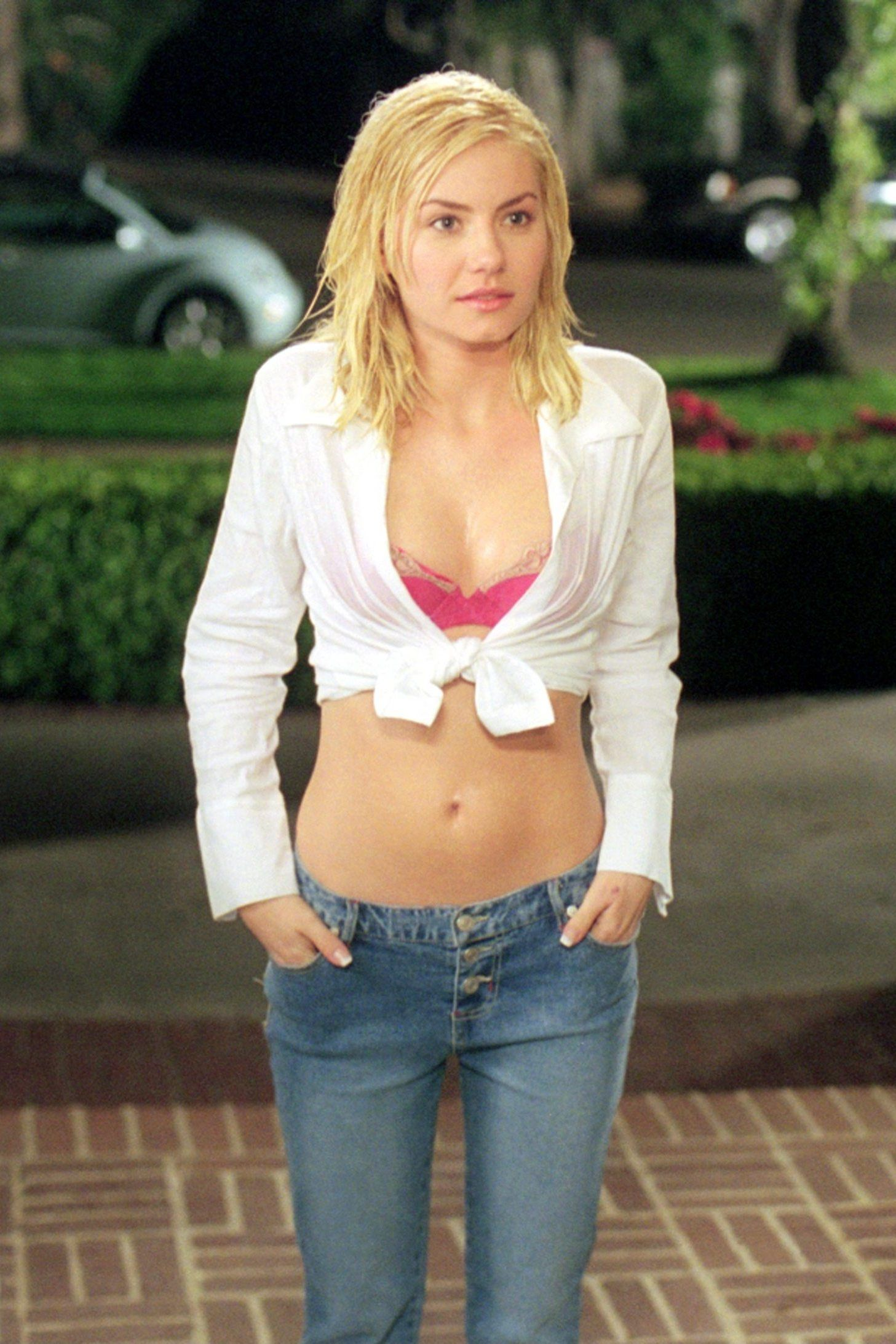 Porn comic elisha cuthbert hot in socks fucks wife photos
