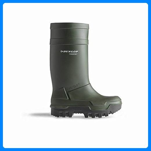 Dunlop Purofort Gummistiefel C662933 Purofort C662933 Gummistiefel Dunlop ThermoSicherheits Dunlop ThermoSicherheits CoQdWBerxE
