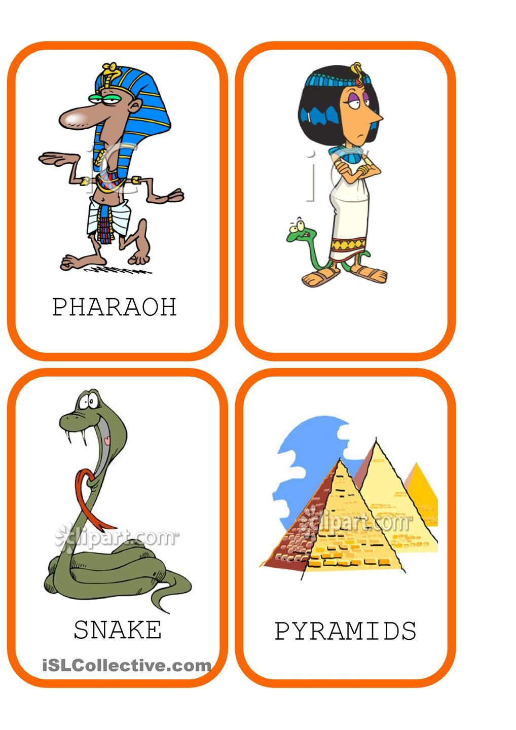 It's just a photo of Adorable Ancient Egypt Printable Activities