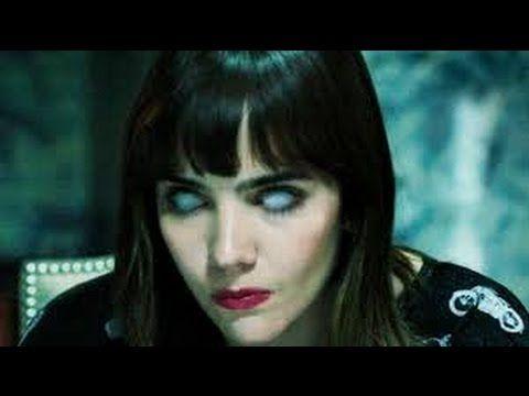 Ouija 2 Filme Completo Dublado Portugues Hd 720p 2014
