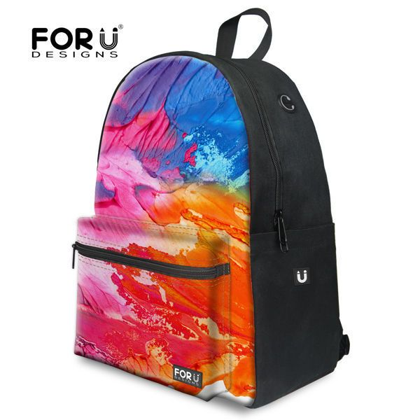 5d481666b89 Top Sale Cotton Backpack Grey,China Manufacturer,With Drawstring Backpack -  Buy Drawstring Backpack,Travelling Backpack,Cotton Backpack Grey Product on  ...