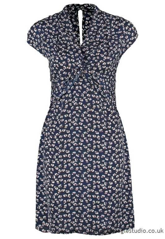summer dress patterns for women  6ab0ec63f