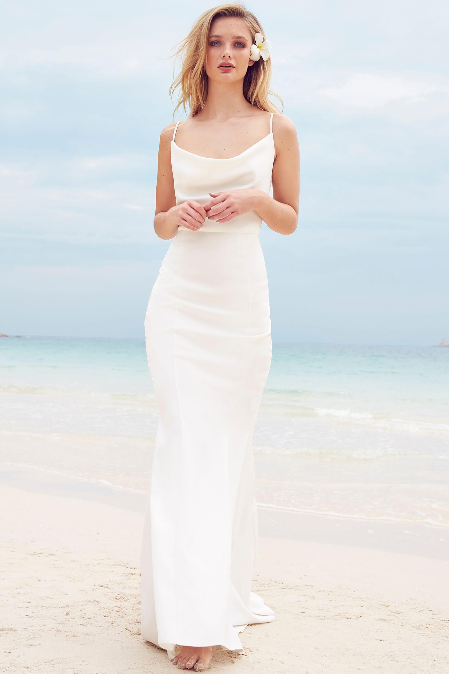 d5a5b5e44d6 Next Womens Petite Maxi Dresses - Gomes Weine AG