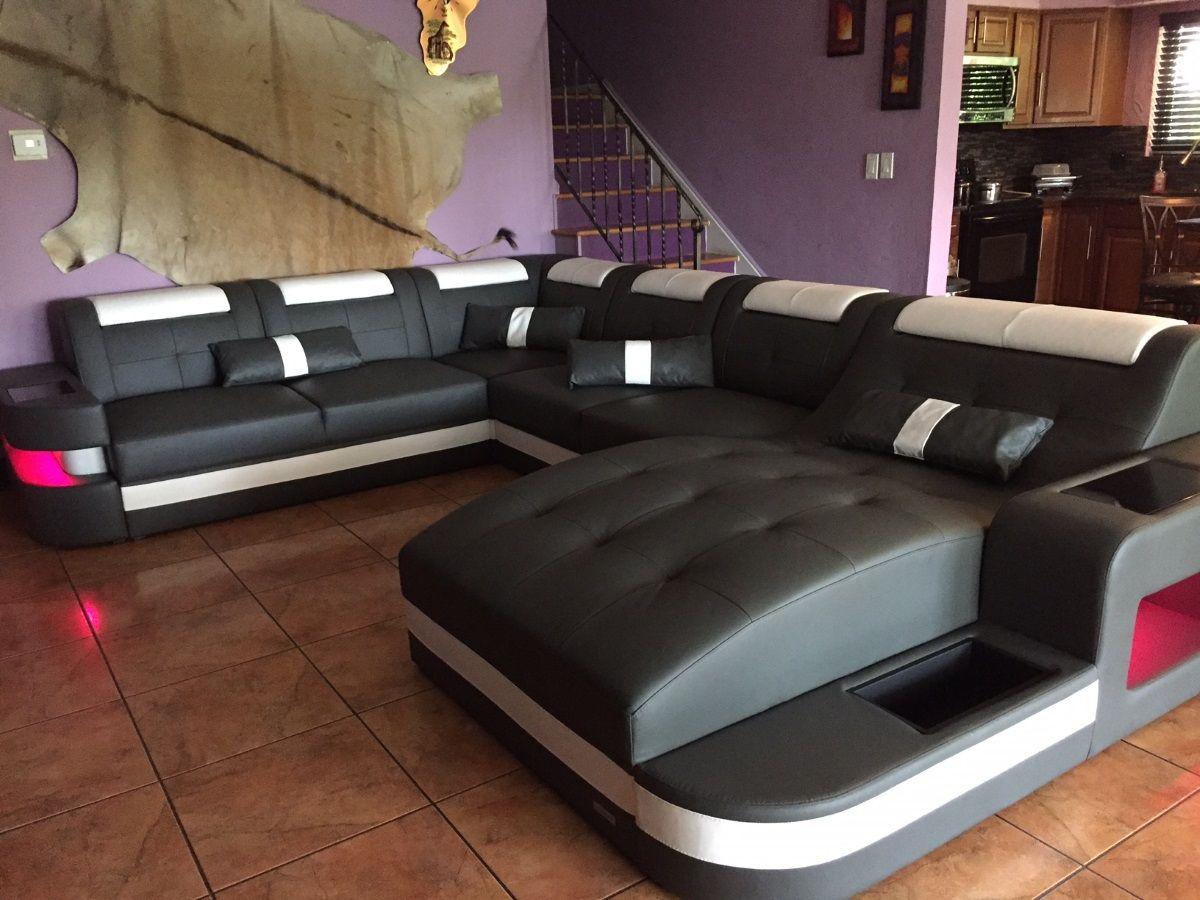 Sectional Leather Sofa Houston L Shape Modern Sofa Sectional Leather Sofa Furniture Design Modern