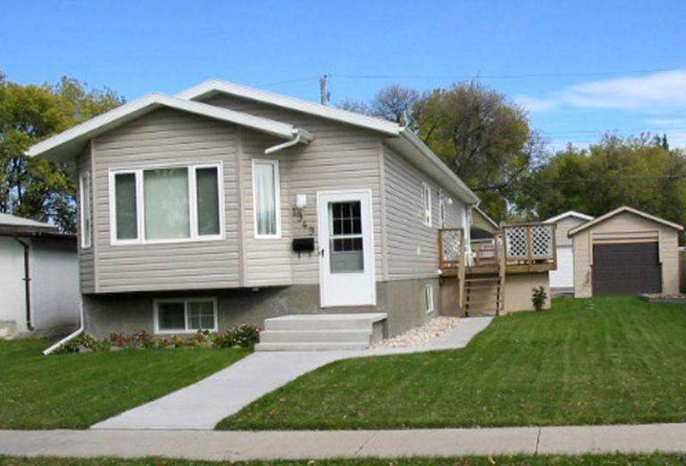triple wide mobile home builders Modern modular homes