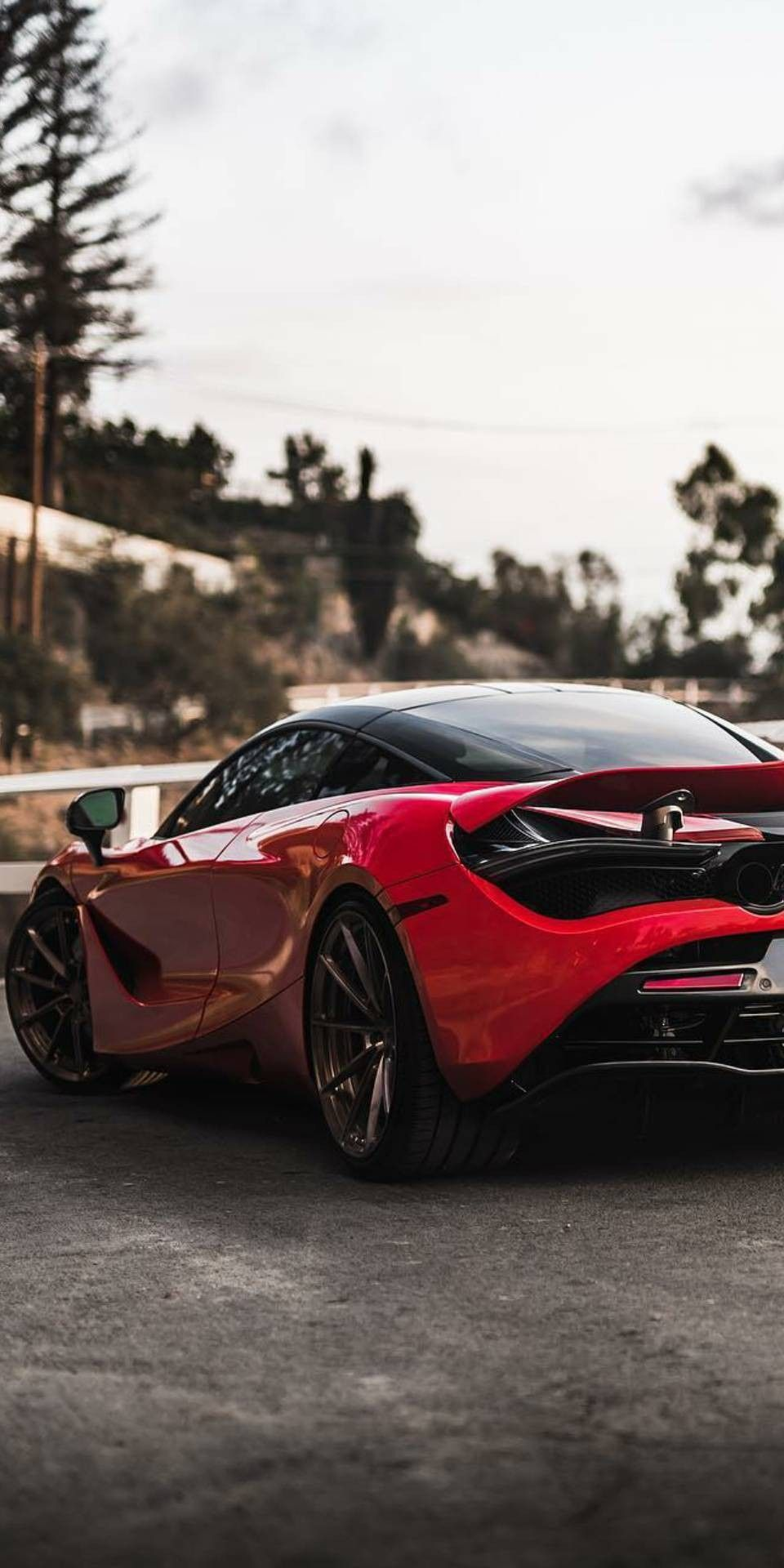 Pin By Daniello Foreign On Cars Wallpapers In 2020 New Car Wallpaper Car Wallpapers Street Racing Cars
