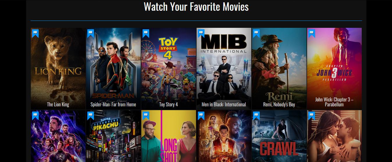 Meilleur Site Regarder Diego Maradona 2019 En Film Complet Streaming Vf Francais