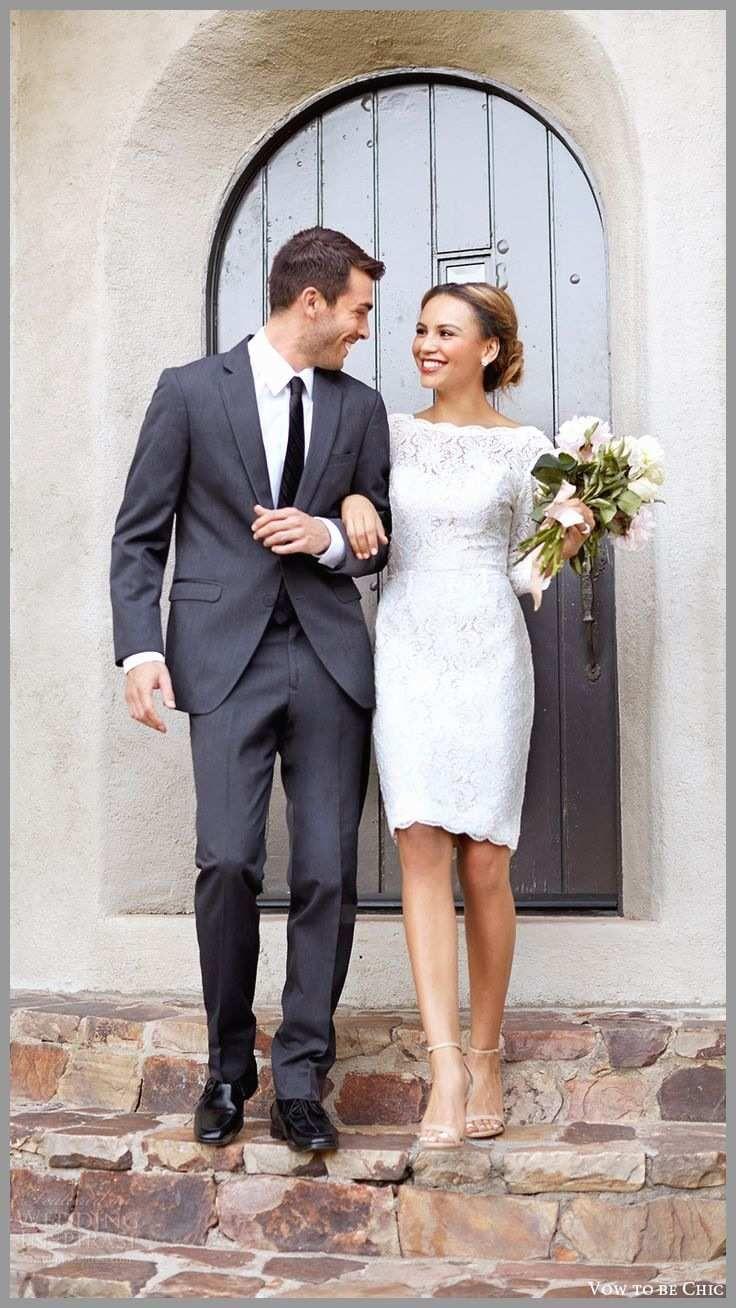 City Hall Courthouse Wedding Dress Luxury Best 6 Courthouse