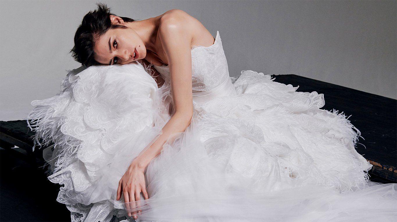 Wedding Dress Las Vegas Rent In 2020 Vegas Wedding Dress Las Vegas Wedding Dresses Wedding Dress Shopping