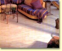 Buy Wood Flooring at Pine Timber in Durban where you can shop wide range of best design Formica Laminate wooden flooring products easily. http://www.pinetimbers.co.za/flooring.html