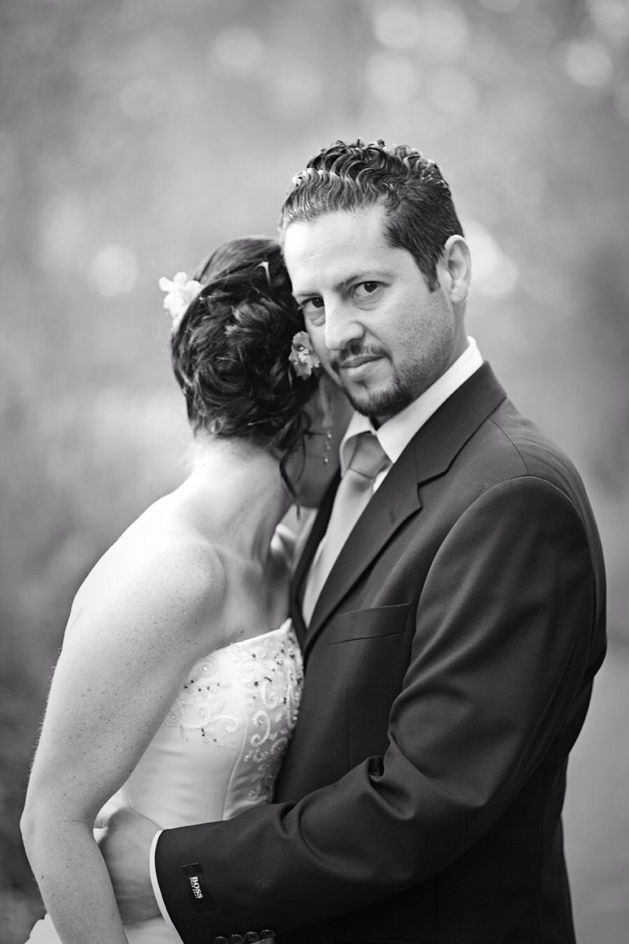 Pin By Michael Shaw On Wedding Pose Examples Wedding Poses Wedding Shots Country Theme Wedding