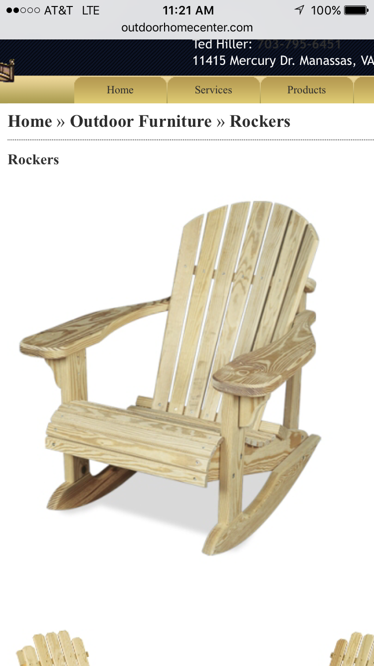 Pin by xander on wood projects adirondack chair plans adirondack chairs furniture - Plan de chaise adirondack gratuit ...
