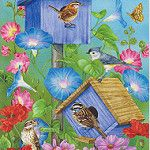 By Jane Maday por FloridaGirl46