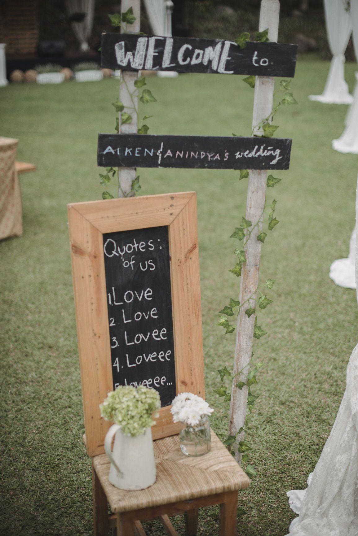Outdoor wedding at gedong putih ala anindya and aiken owlsome 102 outdoor wedding at gedong putih ala anindya and aiken owlsome 102 of 167 junglespirit Images