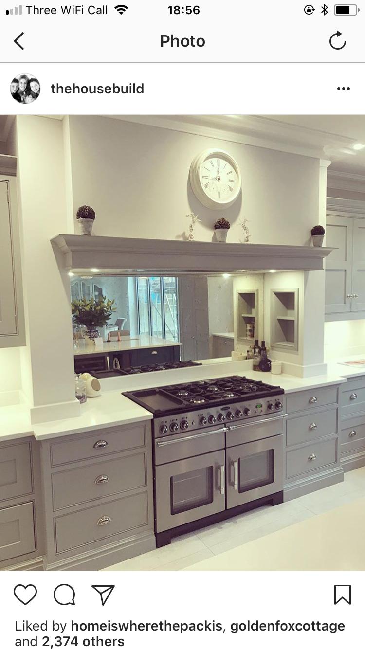 Best Home Decor Kitchen By Nikos Tsintaris On Spiti Xoroi 400 x 300