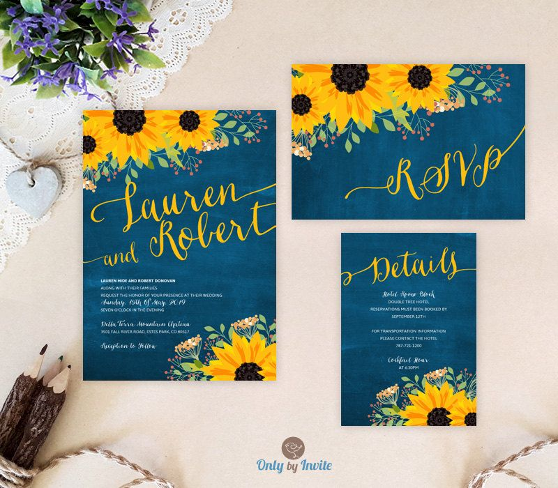 Cheap Weding Invitations With Rsvp 01 - Cheap Weding Invitations With Rsvp